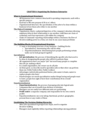chapter-8-management-notes-docx
