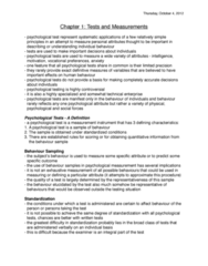 psyc-3250-ch-1-pdf