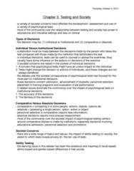 psyc-3250-ch-3-pdf