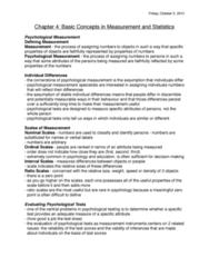 psyc-3250-ch-4-pdf