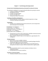 chapter-5-food-storing-and-issuing-control-docx