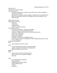 liberal-arts-lecture-3-docx