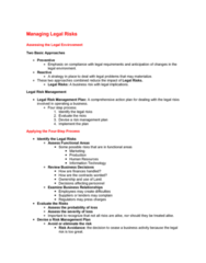 textbook-note-chapter-3-pdf