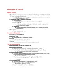 textbook-note-chapter-10-pdf