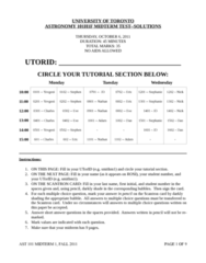 ast101-2011-midterm-questions-with-solutions
