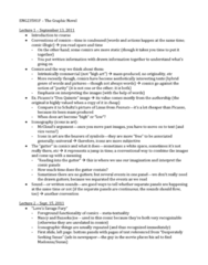 eng235-notes-for-sept
