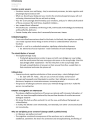psychology-notes-emotions-dolderman-