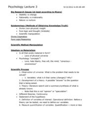 scientific-method-docx