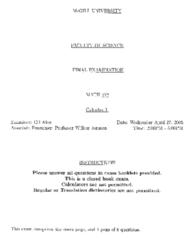 math-222-april2005-pdf