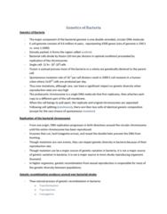 lec-8-genetics-of-bacteria-doc-docx