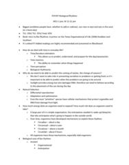 biological-rhythms-lecture-1-docx