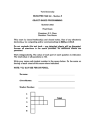 final-1-soln-pdf