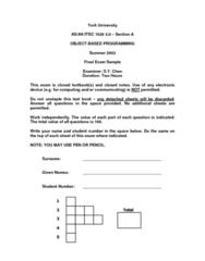 final-sample-pdf