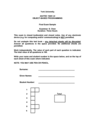 final-sample2-pdf
