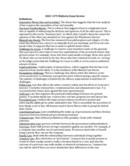sosc-1375-midterm-exam-review-docx