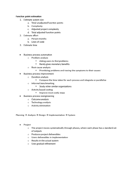 bus-362-midterm-review-notes