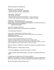 metternich-system-doc
