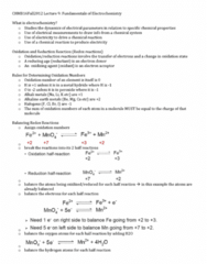chmb16fall2012-lecture-9-notes-docx