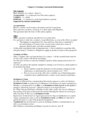 chapter-6-forming-contractual-relationships-docx