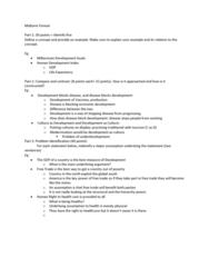 midterm-format-docx