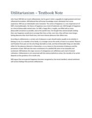 utilitarianism-docx