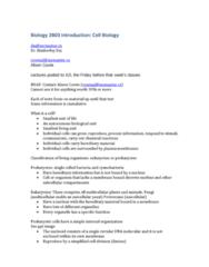 biology-2b03-introduction-docx