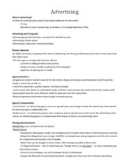 final-review-cs101-docx