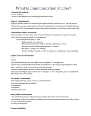 midterm-review-cs101-docx