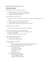 management-learning-lecture-4-docx