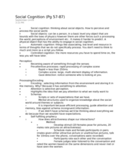 social-cognition-pg-57-87-doc