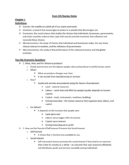 econ-101-review-notes-docx