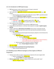 chapter-14-notes-docx