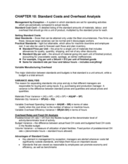 ch-10-11-12-notes-docx