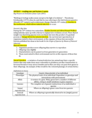 antb15-reading-one-notes-docx