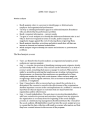 adms-3410-chapter-4-docx