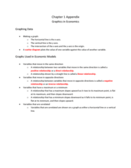 microecon-1021a-chapter-1-appendix-
