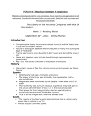 pol101y1-reading-summary-compilation-doc