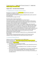 biob51-lec-1-2-readings-docx