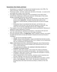 chapter-1-neuroscience-docx