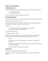 chapter-3-notes-part-2-docx