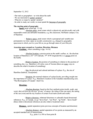 notesolutions-geog-1hb3-lecture-2-docx