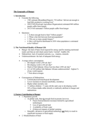 notesolutions-geog-1hb3-lecture-7-docx