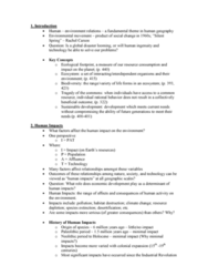notesolutions-geog-1hb3-lecture-8-docx