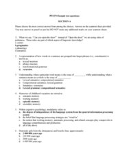 psy374-sample-test-questions-2-doc