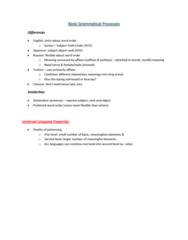 chapter-2-linguistic-principles-docx