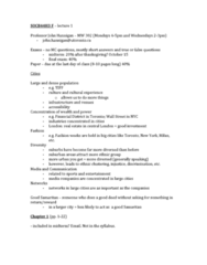 lecture1-socb44-docx