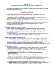 hrm-chapter-4-notes-docx