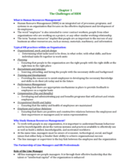 hrm-chapter-1-notes-docx