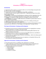 hrm-chapter-5-notes-docx