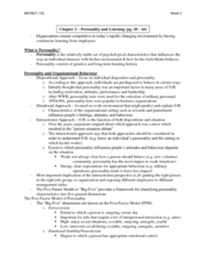 textbook-notes-chapter-2-docx